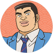 takeo_thumb[1].png